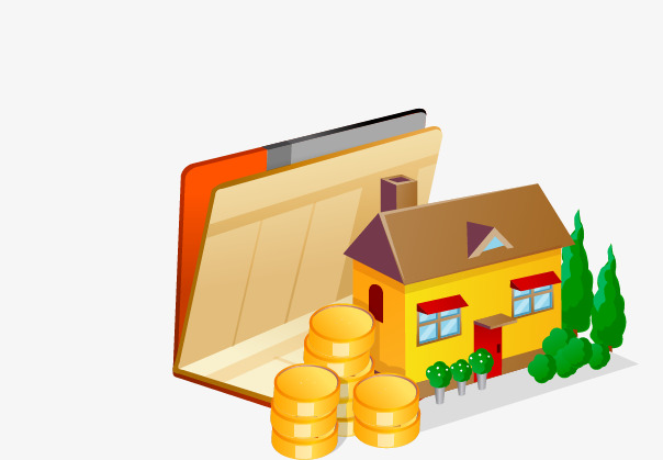 Real Estate Accounting Tips For Investors