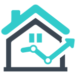 Yardi Accounting, Bookkeeping, Consulting Help Property Management Reports Help