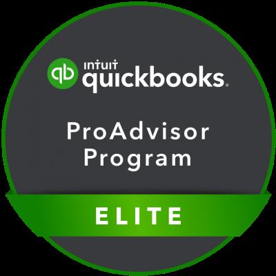 Quickbooks For Real Estate Investors