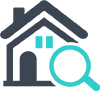 Propertyware Accounting & Propertyware Bookkeeping For Real Estate