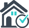 Propertyware Accounting & Propertyware Bookkeeping Help For Real Estate