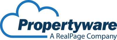 Propertyware Bookkeeping & Propertyware Accounting For Real Estate