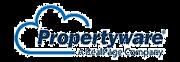 propertyware_bookkeeping