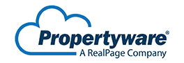 Propertyware Bookkeeping & Accounting