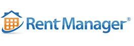 Rent Manager Bookkeeping & Accounting