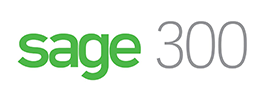 Sage 300 Bookkeeping & Accounting