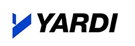 Yardi Bookkeeping & Accounting